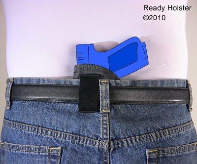 concealment-holster-large_2.jpg
