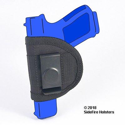 concealment-large-glock19.jpg