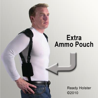 vertical-shoulder-holster_1_2.jpg