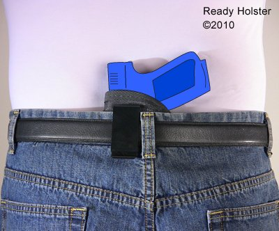 concealment-holster-large_2.jpg