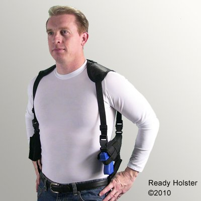 horizontal-shoulder-holster.jpg