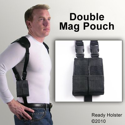 horizontal-shoulder-holster_1.jpg