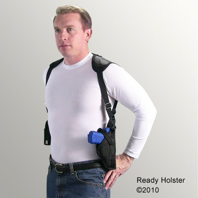 vertical-shoulder-holster_1.jpg